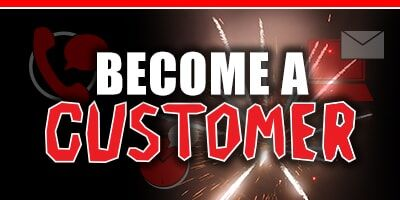 Become a Wholesale Firework Customer