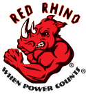 Red Rhino Wholesale Fireworks